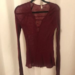 Intimately Free People Medium